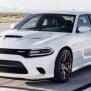 2015-Dodge-Charger-SRT-Hellcat-High-Speed-Test 2015 Dodge Charger Srt Hellcat High Speed Testing