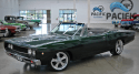 convertible 1968 dodge coronet 383