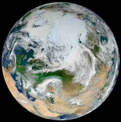 Arctic vir 2012147