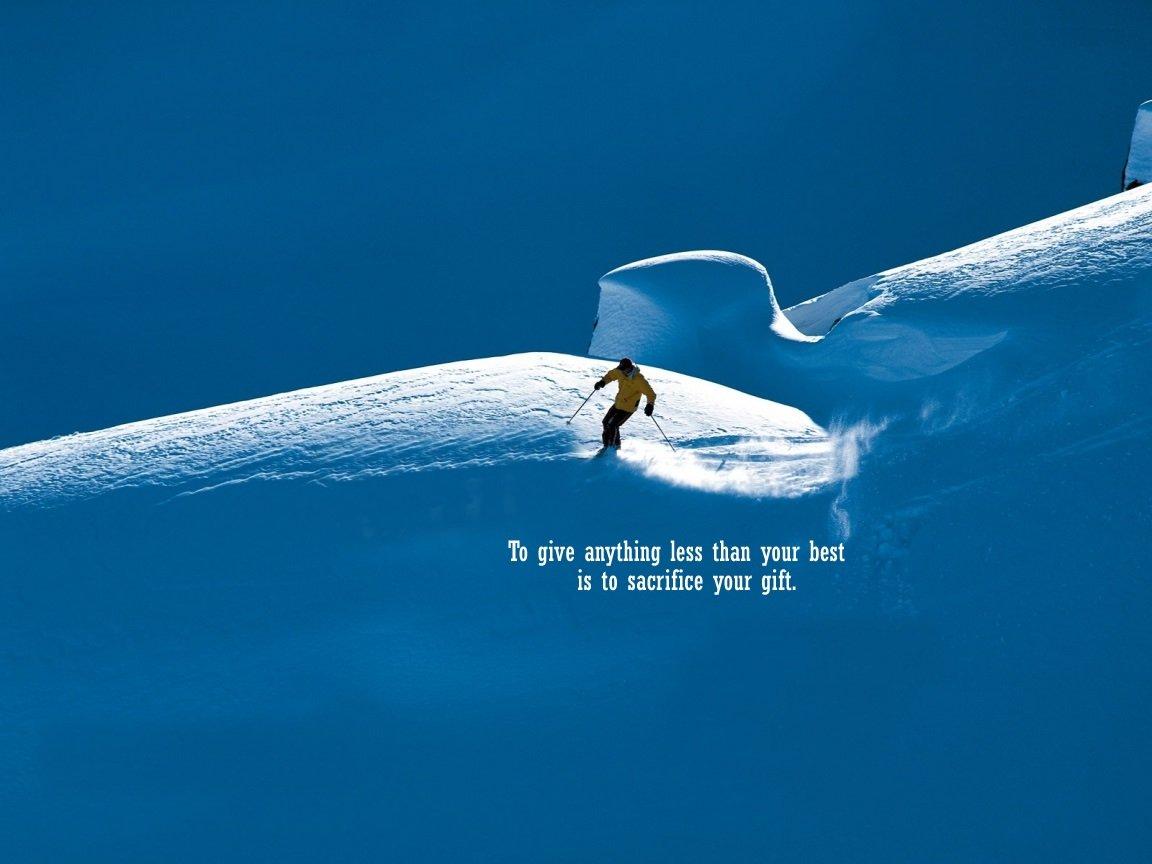 Motivational Sports Quotes Iphone Wallpaper Citate Imagini Pentru Facebook Timeline Citate