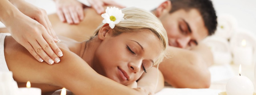 Barceló Asia Gardens & Thai Spa (Alicante) http://www.hawkscay.com/site/assets/files/1039/hc_couples_massage_2.jpg