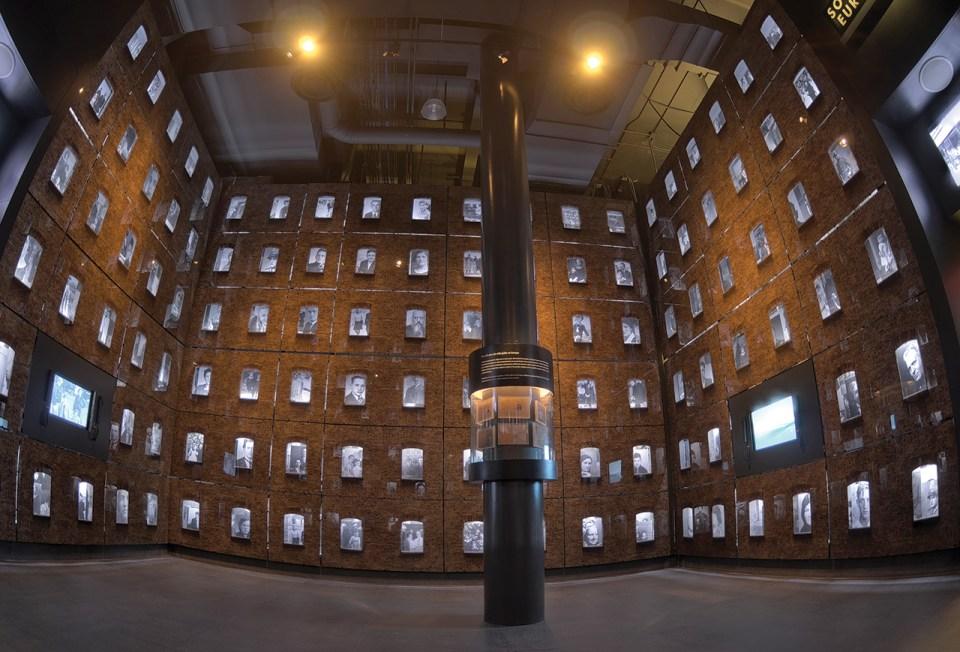 hotmuseum_galeria04