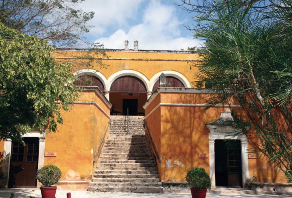 haciendas_galeria05