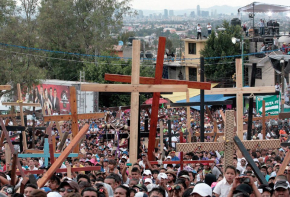 http://www.nuestramirada.org/photo/mexico-iztapalapa-2012-22.
