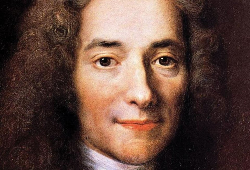 http://images.huffingtonpost.com/2015-01-12-Voltaire.jpg