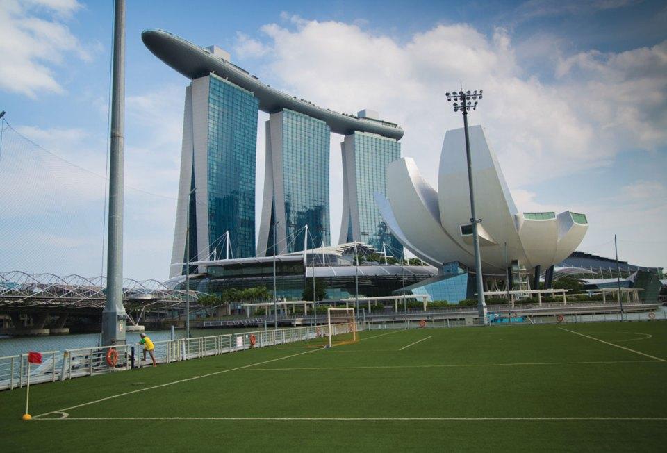 singapore_01
