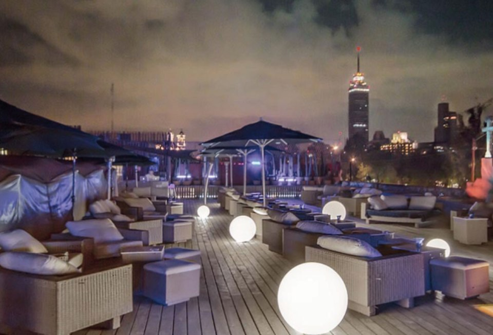 http://www.marcobeteta.com/blog/terraza-cielo-de-cortes/