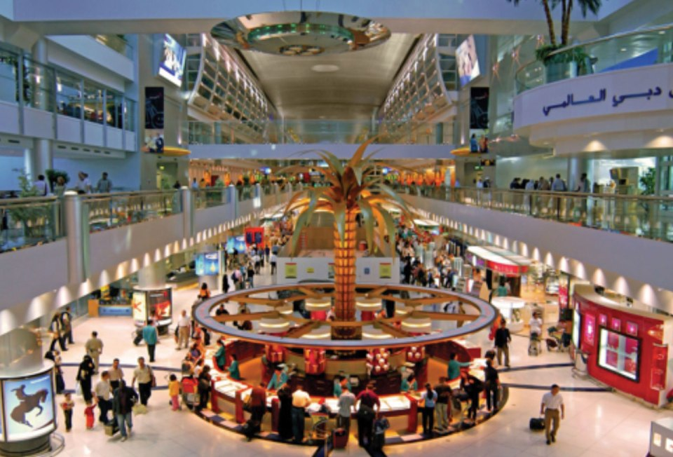 http://www.theguardian.com/travel/2015/mar/30/dubai-international-airport-in-transit-kamila-shamsie