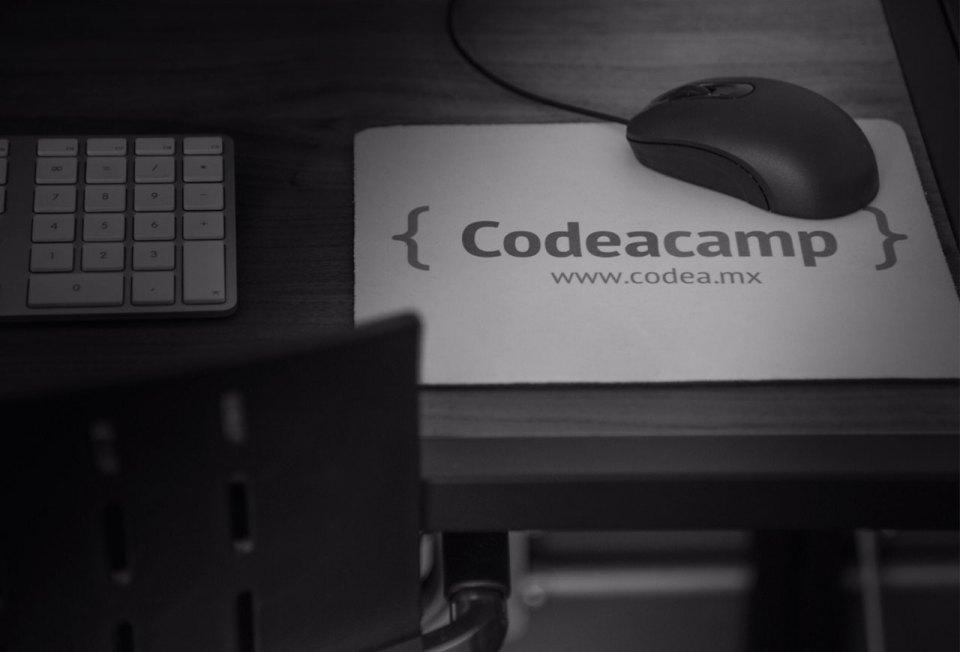 codea_02