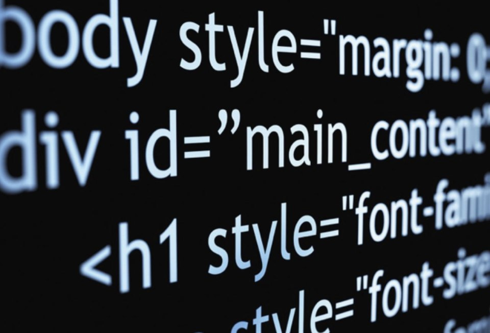 https://www.google.com.mx/search?q=coding&es_sm=91&tbm=isch&imgil=vymGdE6ABEhylM%253A%253BV-fzs34yTL6X2M%253Bhttp%25253A%25252F%25252Fdailygenius.com%25252Fthe-case-for-coding-is-over-done-learning-to-consume-comes-first%25252F&source=iu&pf=m&fir=vymGdE6ABEhylM%253A%252CV-fzs34yTL6X2M%252C_&biw=970&bih=728&usg=__ke_PY4Emwuhku0oqMXIRZGOHdrI%3D&ved=0CDUQyjdqFQoTCL3nwerb4MgCFQokJgodMjsBcQ&ei=SWouVv2eIIrImAGy9oSIBw#tbm=isch&q=computer+coding+wallpaper&imgrc=05m7xF4fs9OEkM%3A