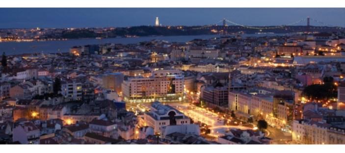 ciudades_hotbook_03