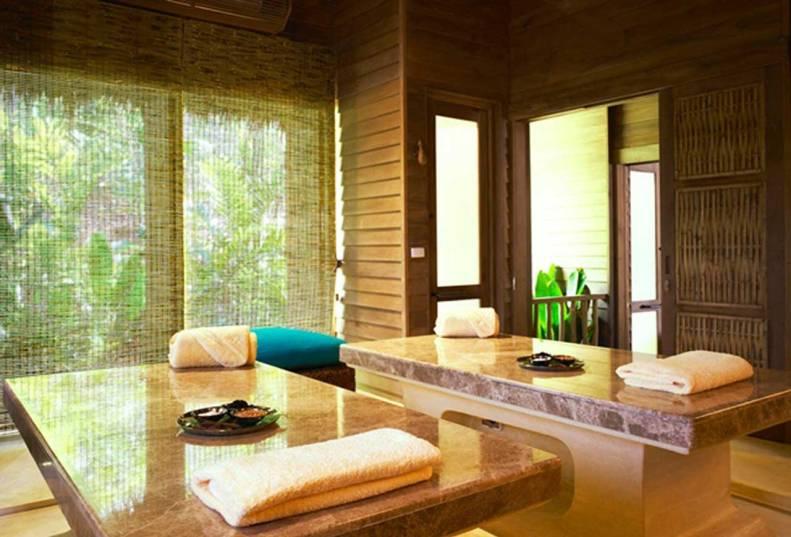 http://www.sixsenses.com/resorts/yao-noi/spa