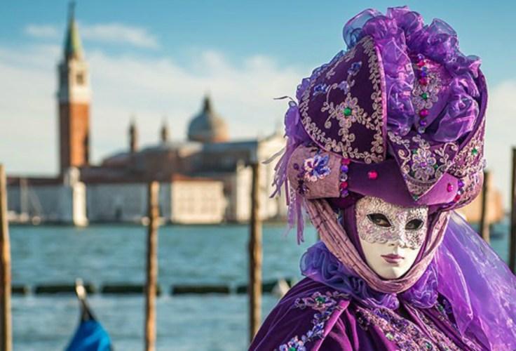 https://en.wikipedia.org/wiki/Carnival_of_Venice