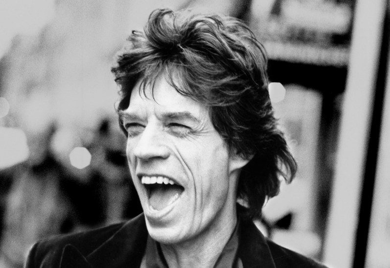 http://juanboliche.com/wp/wp-content/uploads/2013/07/Mick-Jagger.jpg