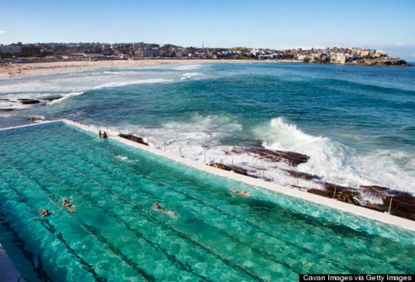 http://www.huffingtonpost.com/2014/03/28/bondi-beach-photos_n_5048810.html