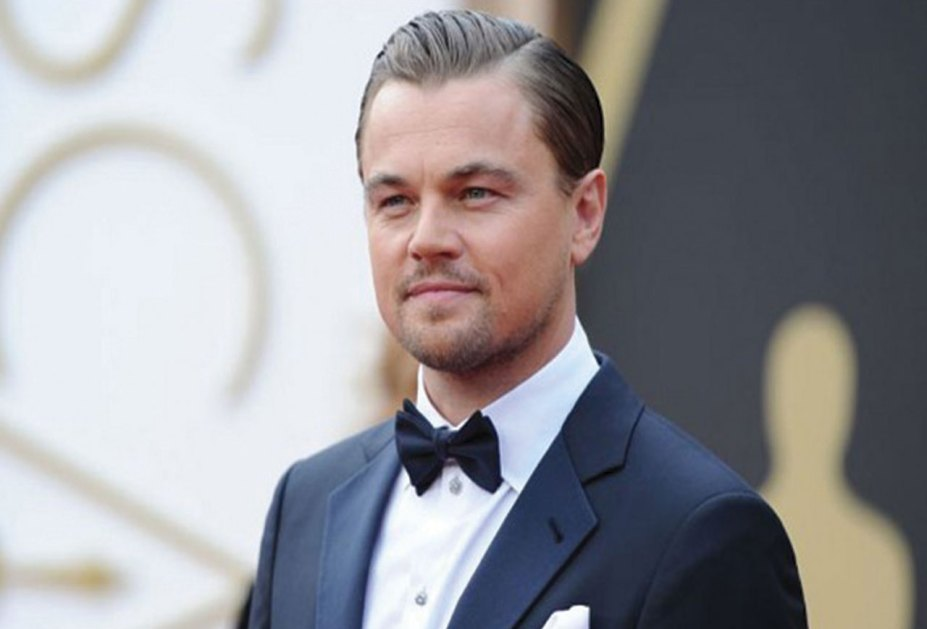 http://www.telegraph.co.uk/culture/film/oscars/10673183/Poor-Leo-will-Leonardo-DiCaprio-ever-win-an-Oscar.html