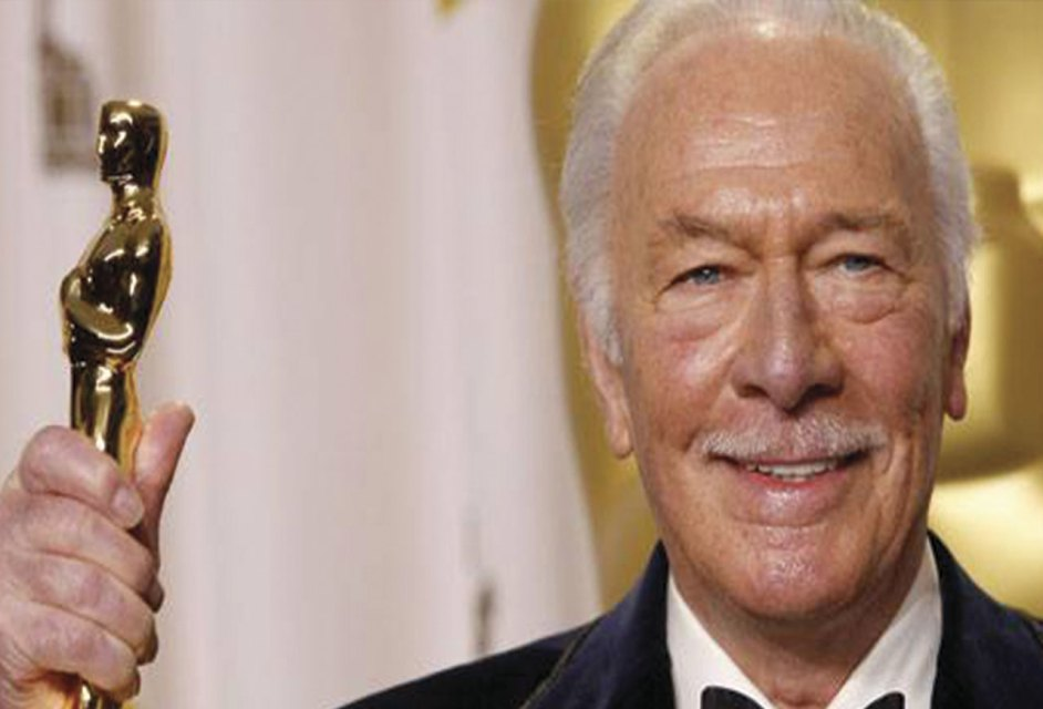 http://thechronicleherald.ca/artslife/67654-plummer's-oscar-wait-is-over