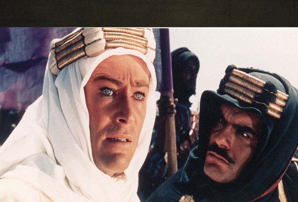 http://www.crossmap.com/news/lawrence-of-arabia-actor-peter-otoole-dies-aged-81-dramatic-moments-during-his-journey-of-acting-life-7604/print