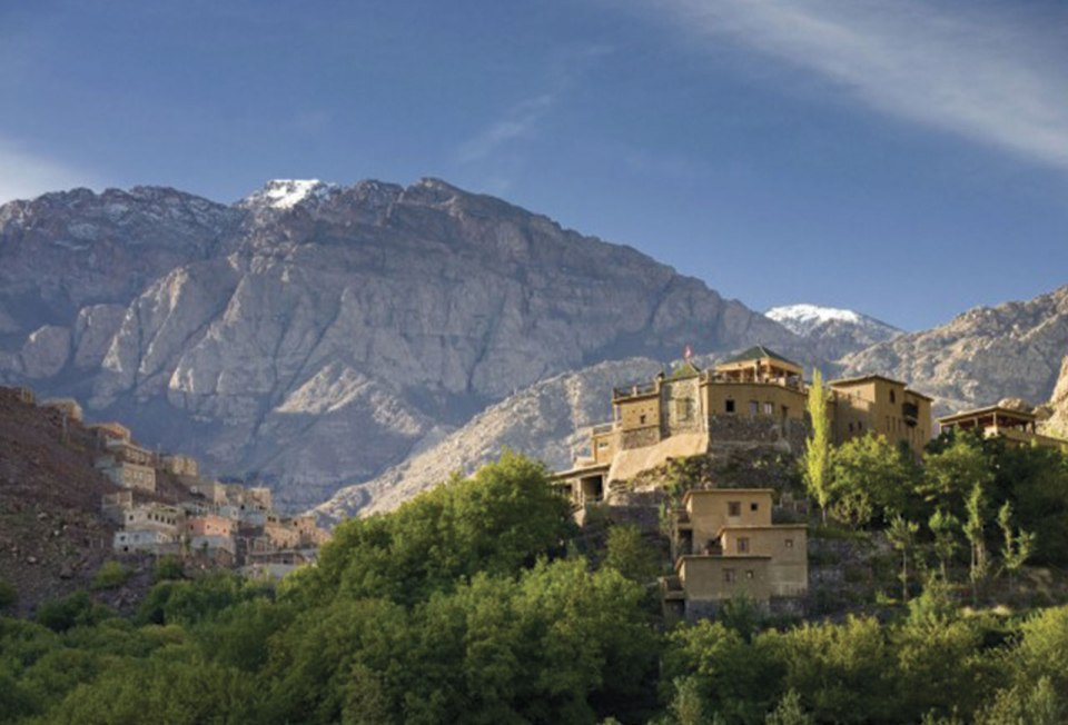 http://www.roughguides.com/article/the-kasbah-du-toubkal-morocco/