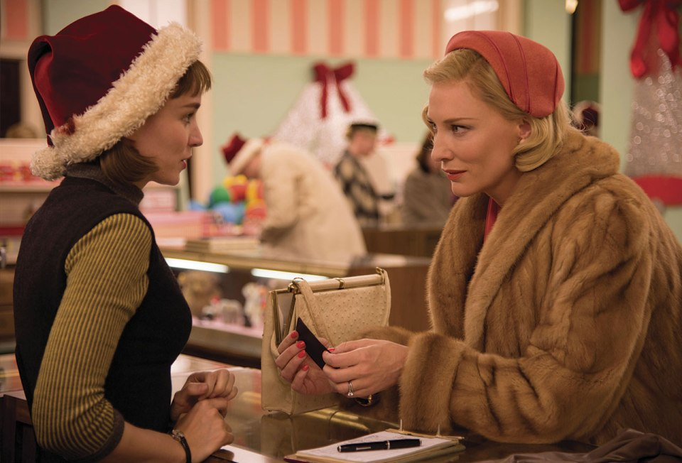 http://collider.com/carol-movie-review-cate-blanchett/