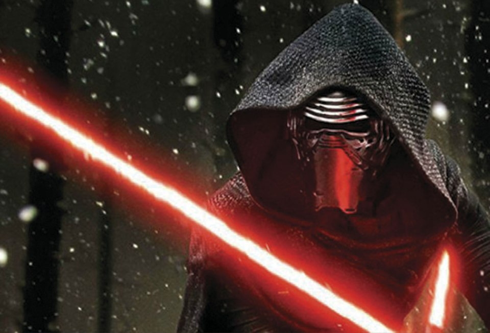 http://www.radiotimes.com/news/2015-12-17/i-truly-felt-the-force-awaken-at-the-star-wars-episode-vii-midnight-screening