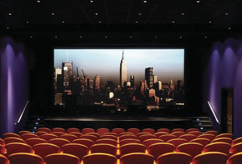 https://www.firmdalehotels.com/hotels/new-york/crosby-street-hotel/screening-room-film-club/