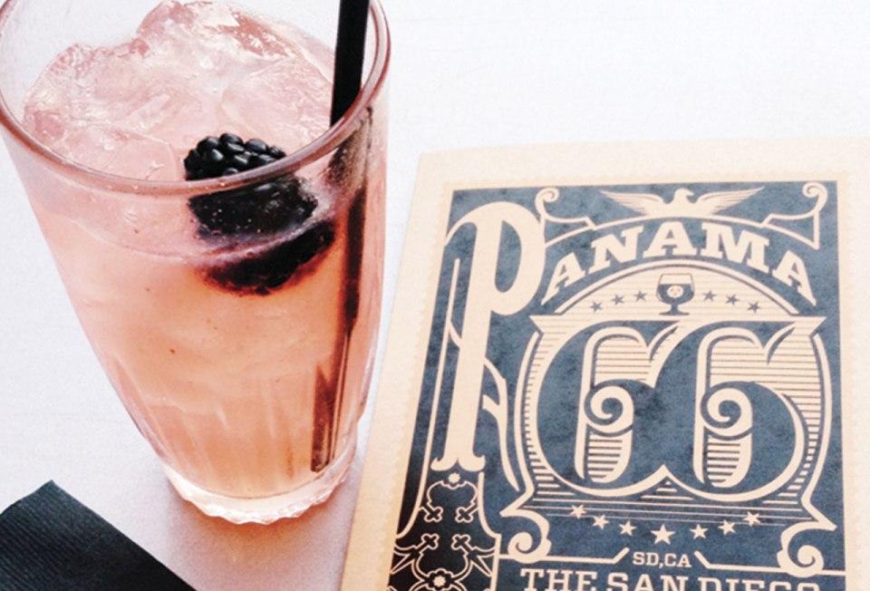 http://www.brigeeski.com/blog/just-opened-panama-66-sdma/
