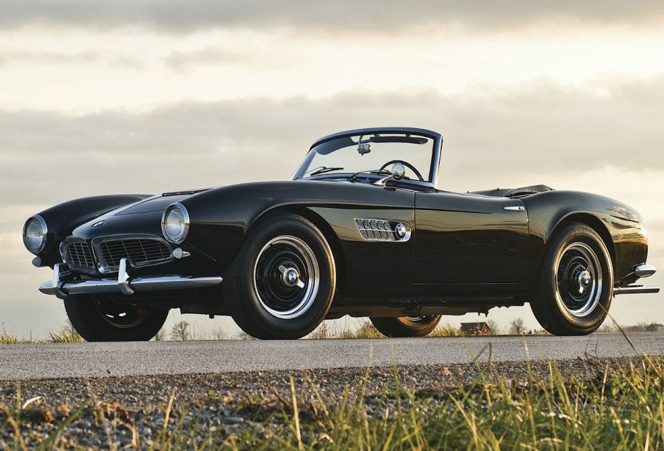 http://www.manners.nl/manners-mooiste-classics-1-bmw-507/