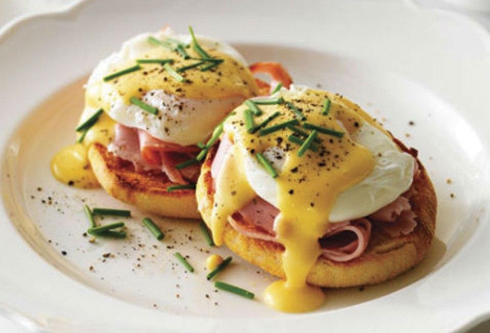 http://cocinaya.co/receta/huevos-benedictinos/
