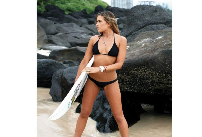 Foto: http://www.pxtv.tv/2015/12/07/top-5-surfers-mas-atractivas-del-momento/