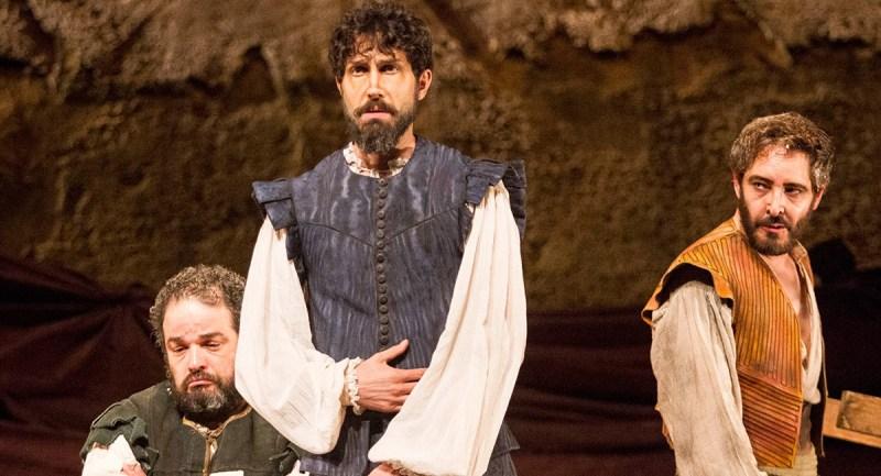benny-ibarra-obra-teatro-hombre-mancha-jpg-imgw-1280-1280