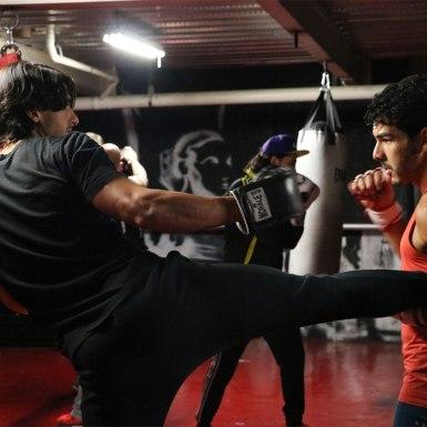 Fight3r