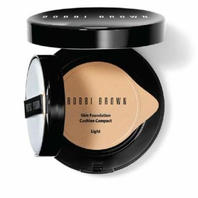 5 productos indispensables para una piel radiante