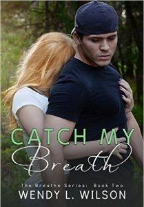 catch my breath cover 1