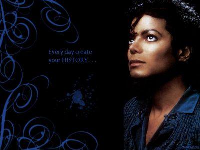 Michael Jackson 30 Cool Hd Wallpaper - Hot Celebrities Wallpapers