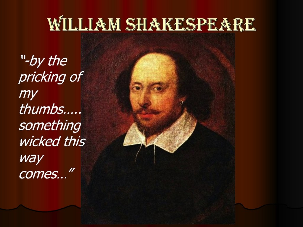 Hd Wallpapers For Iphone 4 Retina Display William Shakespeare 6 Hd Wallpaper Hot Celebrities