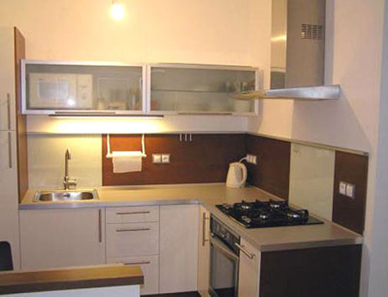 cheap kitchen design ideas repainting kitchen cabinet kitchen kitchen cabinet design ideas kitchen easy cheap kitchen