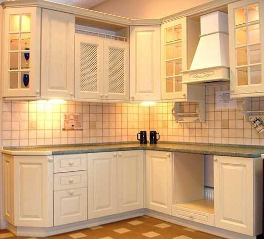 kitchen cabinet designs kitchen designs corner kitchen kitchen ideas kitchen cabinets kitchen cabinets design furniture
