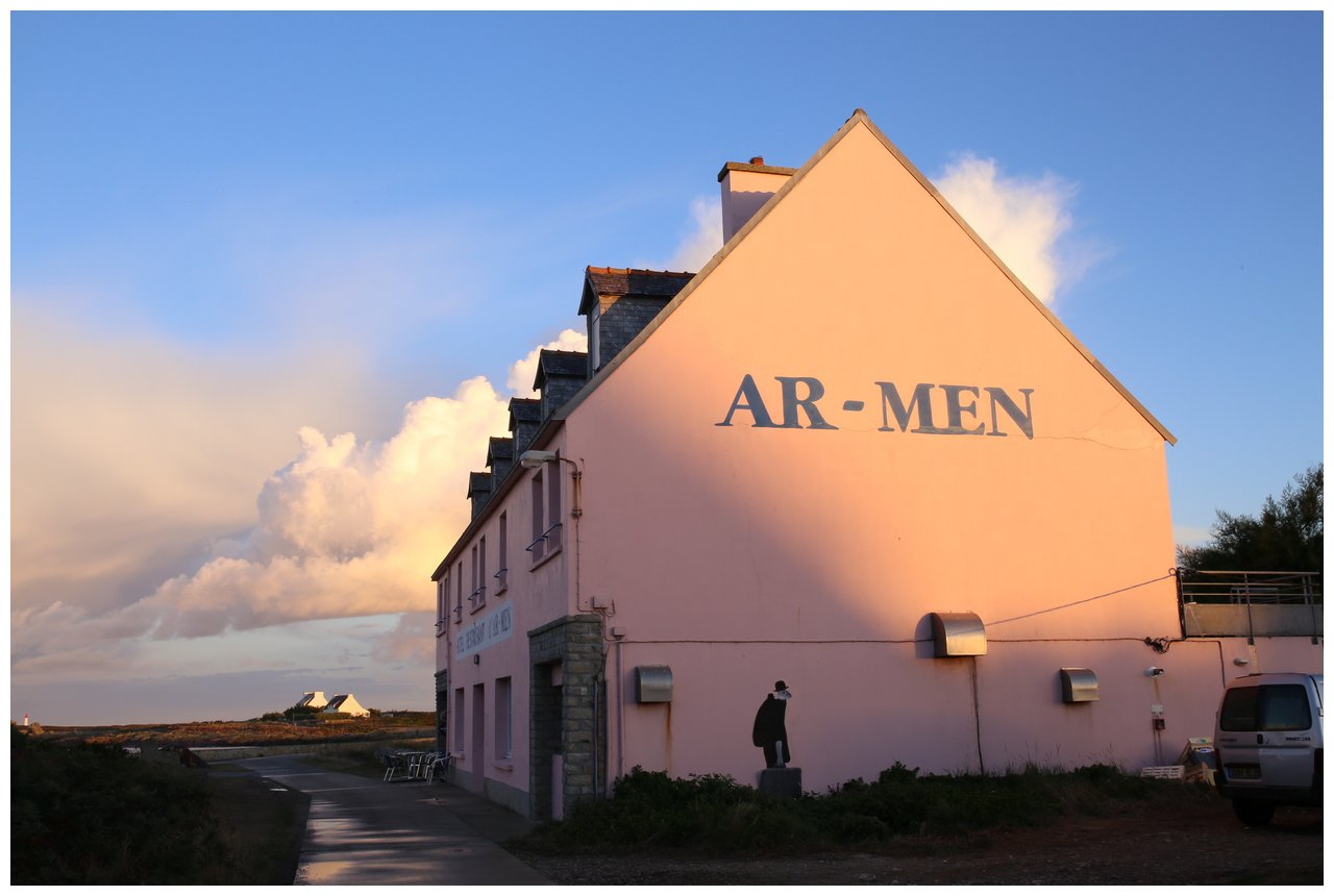 Ar Men Photo Gallery Hotel Restaurant D Ar Men
