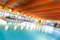 Franken Therme - Hotel Goldene Traube Bad Windsheim