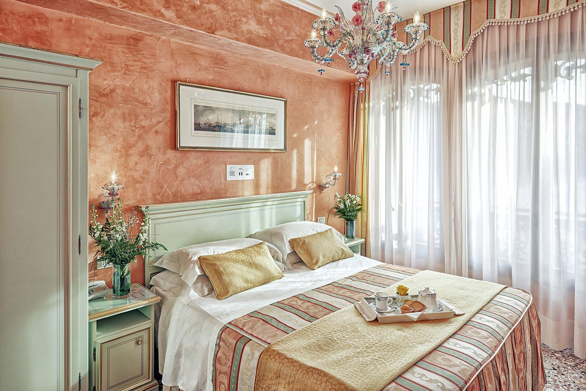 Albergo Firenze Florence Italy Hotels In Venice Hotel Albergo Firenze Venice