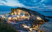 THASOS, Maria Hotel, Thassos, island, rooms, hotels ...