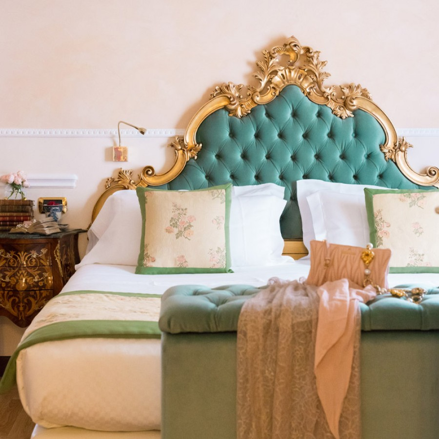 Albergo Bernini A Luxury Hotel In Florence Hotel Bernini Palace Luxury 5 Stars