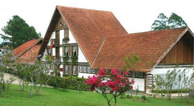 Queijaria Suíça - Frialp