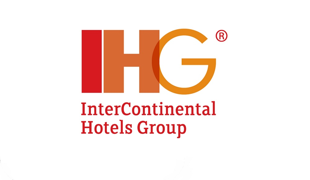 IHG Archives - Hotel Designs