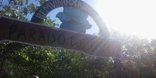 Bahia: destinos desconhecidos que você precisa visitar, confira aqui.