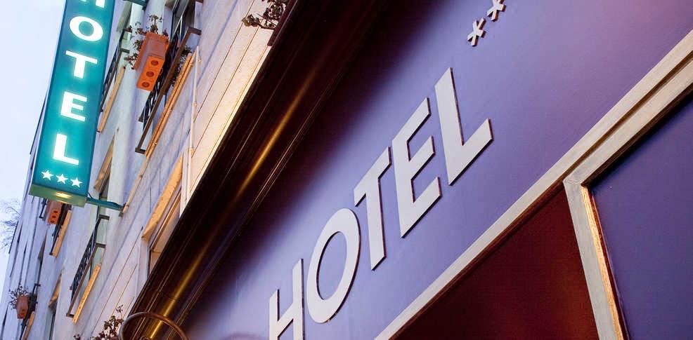 Dicas para encontrar Hotéis baratos. Hotel, albergue e pousada.