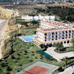 Hotel Flamenco Conil
