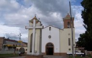 Siguatepeque