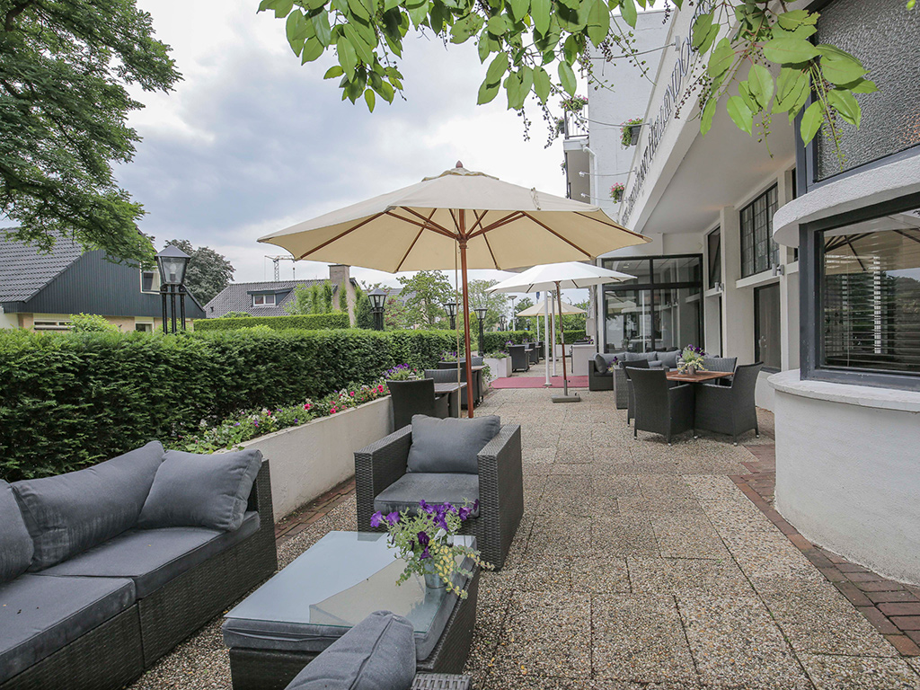 Urban Sofa Oosterwolde 3 Day Culinary Pampering Package Fletcher Hotels